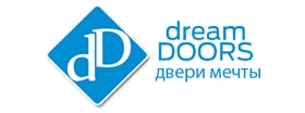 Двери dream doors