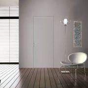 Двери а туалет и ванну фото невидимка