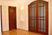 Двери а туалет и ванну фото