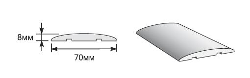 nalichnik-sfera