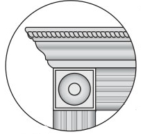 rozetka-tip-1