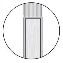 tsokol-tip-1