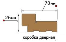 korobkalam-1