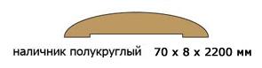 nalichnik-lam