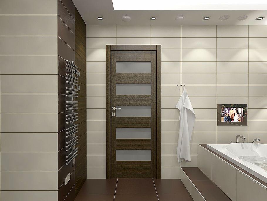 Картинки по запросу двери для ванной