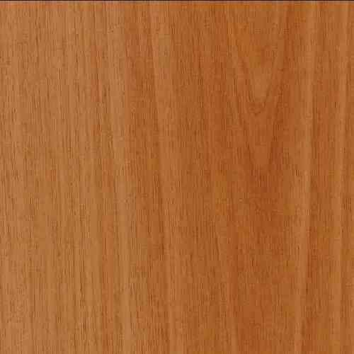 Цвет орех испанский фото