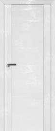 Межкомнатная дверь 20 STP, пг, Pine White glossy