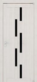 """Межкомнатная дверь """"2198"""", по, капучино велюр"""