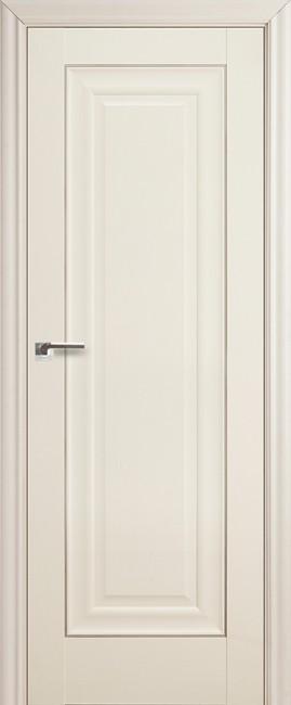 """Межкомнатная дверь """"23х"""", пг, эш вайт"""