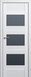Межкомнатная дверь 41U,  аляска