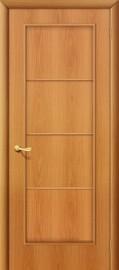 """Межкомнатная дверь """"Верона"""", пг, миланский орех"""