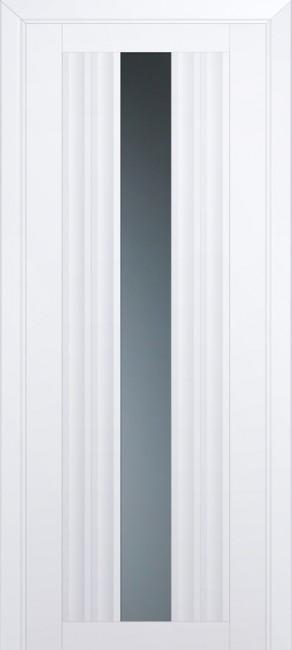 Межкомнатная дверь 53U, аляска