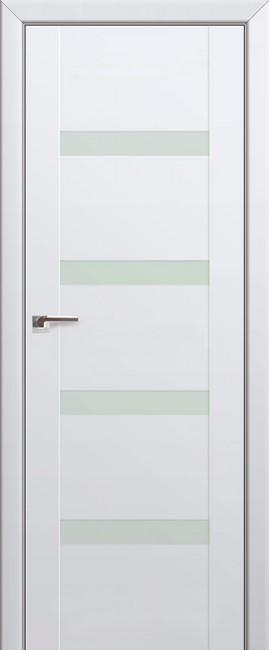 Межкомнатная дверь 88U, аляска