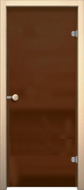 """Фото -   Блок для сауны """"Кноб Е"""", бронза сатинато     фото в интерьере"""
