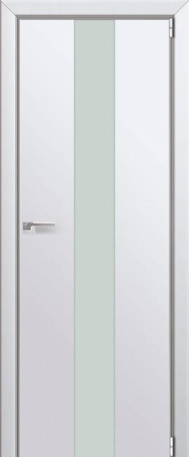 """Межкомнатная дверь """"25 Е"""", аляска"""