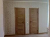 Межкомнатная дверь 2.80XN, дуб салинас светлый
