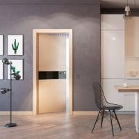 Двери Line Doors