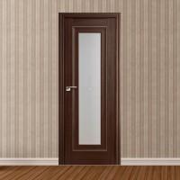 Двери цвета Натвуд Натинга