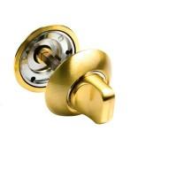 Фиксатор сантехнический Archie OL 2, золото