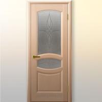 Двери Regidoors