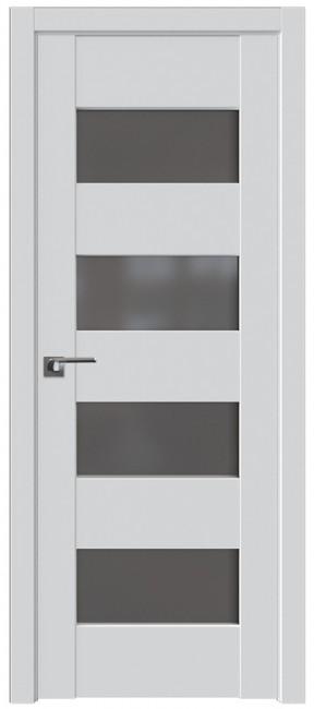 Межкомнатная дверь 46U, аляска