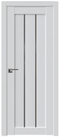 Фото -   Межкомнатная дверь 49U, аляска   | фото в интерьере