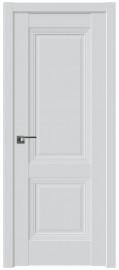 Межкомнатная дверь 80U, аляска