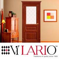 Двери VILARIO