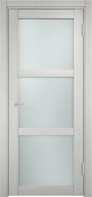 """Фото -   Межкомнатная дверь """"Баден 02"""", по, слоновая кость     фото в интерьере"""