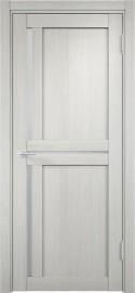 """Межкомнатная дверь """"Берлин 01"""", по, слоновая кость"""