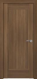 Межкомнатная дверь Zadoor ПГ Неаполь тип-N пекан светло-коричневый