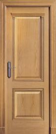 """Межкомнатная дверь """"Master Century"""", пг, дуб"""