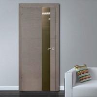 Двери Deform