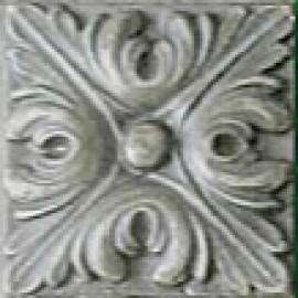 Фото -   Декоративный элемент   | фото в интерьере