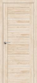 """Межкомнатная дверь """"Порта-22 CP"""", по, Без отделки"""