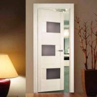 Двери Dream Doors