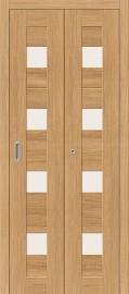 """Складная дверь """"Порта-23"""", по, Anegri Veralinga"""