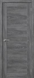"""Межкомнатная дверь """"Легно-21"""", пг, Chalet Grasse"""
