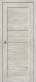 """Межкомнатная дверь """"Легно-21"""", пг, Chalet Provence"""