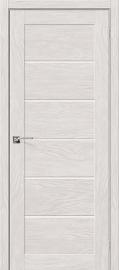 "Межкомнатная дверь ""Легно-22"", по, Chalet Blanc"