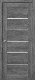 "Межкомнатная дверь ""Легно-22"", по, Chalet Grasse"