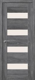 "Межкомнатная дверь ""Легно-23"", по, Chalet Grasse"