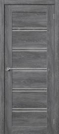 "Межкомнатная дверь ""Легно-28"", по, Chalet Grasse"