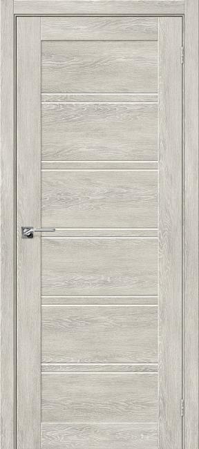 """Фото -   Межкомнатная дверь """"Легно-28"""", по, Chalet Provence     фото в интерьере"""