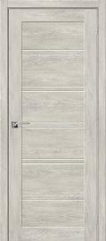 """Межкомнатная дверь """"Легно-28"""", по, Chalet Provence"""