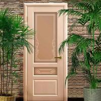 Двери Luxor