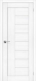 """Межкомнатная дверь """"Порта-29"""", по, Snow Veralinga"""