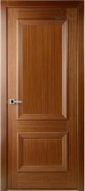"""Межкомнатная дверь """"Франческа"""", пг, орех"""