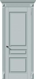 """Межкомнатная дверь """"Гранд"""", пг, манхэттен"""