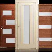 Двери Uberture